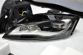 audi headlights fs audi r8 led headlights v8 and v10