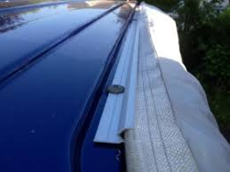 California Awning Rail How Do I Know Which Drive Away Awning Will Fit My Vehicle And How