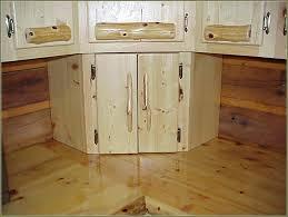 kitchen cabinets handles kitchen cabinets wooden handles kitchen