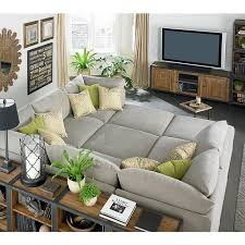 cool sectional sofas sofa beds design extraordinary ancient most comfortable sectional