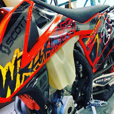 personalised motocross jersey custom motocross graphics bikegraphix