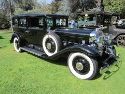 hva u0027s june 2014 award winners historic vehicle association hva