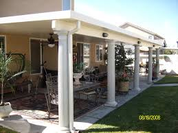 Vinyl Patio Cover Materials by Pergola Pergola Patio Ideas Outstanding U201a Attractive Covered