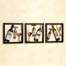 articles with kitchen wall art framed tag kitchen wall art