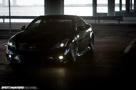 jz3epyz jpg 2560 1600 headlight custom pinterest infiniti