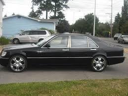 mercedes s500 1996 armand styles 1996 mercedes s classs500 sedan 4d specs