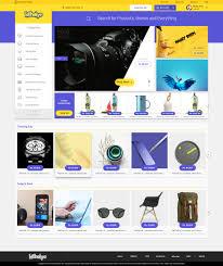 the thinkist graphic designer ui ux specialist 3d artist