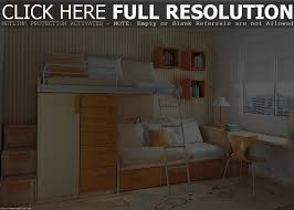 Small Bedroom Organization Ideas Great Storage Ideas For Small Bedrooms Home Design Ideas