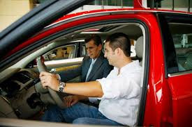 test drive how to prepare for a car test drive autotrader