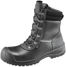 boots uk waterproof sievi solid xl s3 side zip safety boot
