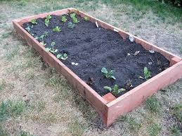 best 25 diy garden box ideas on pinterest box garden garden