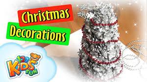 diy by creative mom 16 how to make pine cone christmas