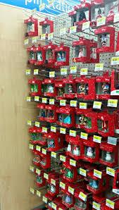 hallmark ornaments and diy metallic gift boxes one artsy