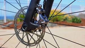 bike rain gear road disc brakes everything you need to know bikeradar usa