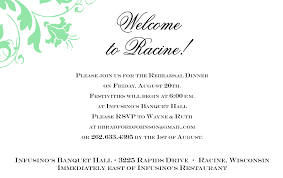 Wedding Invitation Quotes And Sayings Rehearsal Quotes Like Success