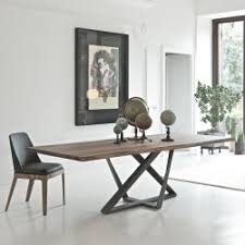 contemporary dining tables modern dining tables