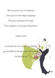 texte pour invitation mariage les 25 meilleures idées de la catégorie invitations de mariage de