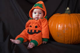 cute baby halloween costumes sudocrem blog
