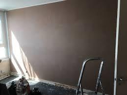 Laminate Flooring Gumtree Laminate Flooring Painting Plastering In Lambeth London Gumtree