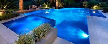 pictures of swimming pools concrete pool sydney concrete pools outdoor concrete swimming