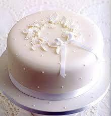 Christmas Cake Decorations Recipes by Google Image Result For Http 3 Bp Blogspot Com Zfopiq2oqs4