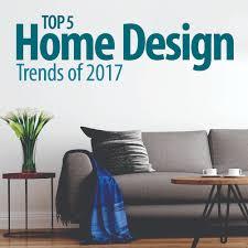 Top Home Design Instagram Blog Teresa Lett Real Estate 316 871 4695