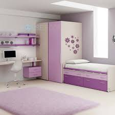 Purple High Gloss Bedroom Furniture Purple High Gloss Bedroom Furniture Bedroom Chairs For Girls For