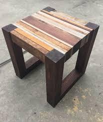 best 25 wood table ideas on pinterest wood furniture dark