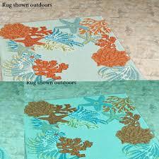 Beach Inspired Area Rugs Bathrooms Design Sailboat Themed Bathroom Nautical Anchor Decor