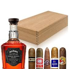 Gentleman Jack Gift Set Jack Daniel U0027s Whiskey Gifts