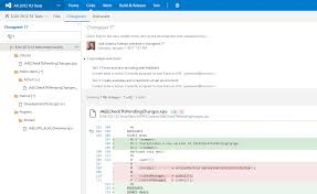 why you should be using team foundation server for dynamics ax