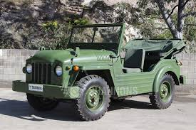 military jeep sold austin champ u0027military jeep u0027 auctions lot 6 shannons