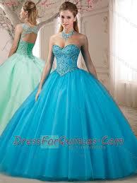 baby blue quinceanera dresses beaded bodice baby blue quinceanera dress with detachable straps