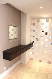 home design building blocks see thru room divider built from portable room divider blocks called