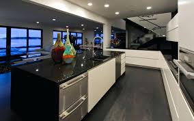 kitchen islands with seating for 2 kitchen island power outlet kitchen islands with seating for 2