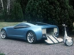 bmw vintage concept old concept cars bertone birusa concept