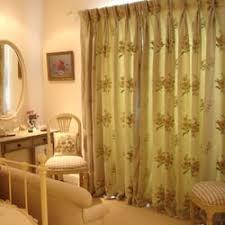 Curtains San Jose Roberto S Custom Drapery Curtains 11 Photos Interior Design