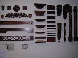 rta cabinet broker 3b cream maple glaze cabinets photo album a7