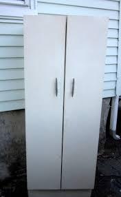 17 terbaik ide tentang painting metal cabinets di pinterest