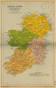 nationmaster maps of ireland 11 in total