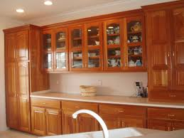 kitchen cabinets kitchen cabinets نجارة مغربية kitchen