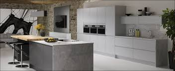 Modern Gray Kitchen Cabinets Kitchen Gray Kitchen Paint Colored Cabinets Modern Gray
