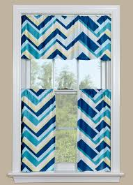 damask kitchen curtains lovely blue and green kitchen curtains taste