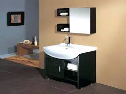 ikea bathroom vanities u2013 luannoe me