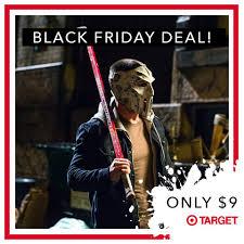 best tmnt black friday deals tmnt movie home facebook