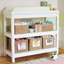 baby changing table basket 25 best changing table design images on pinterest changing tables