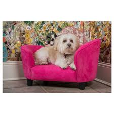 Cute Puppy Beds 129 Best Luxury Dog Beds Images On Pinterest Cute Dog Beds Cute