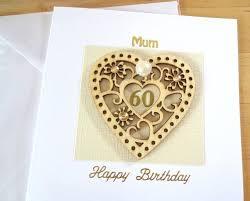the 25 best mum birthday card ideas on pinterest diy birthday