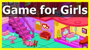 home decorating games for girls 100 home decorating games for adults colors virtual room