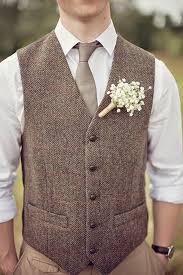 rustic wedding ideas knots and kisses wedding stationery rustic wedding ideas weddbook